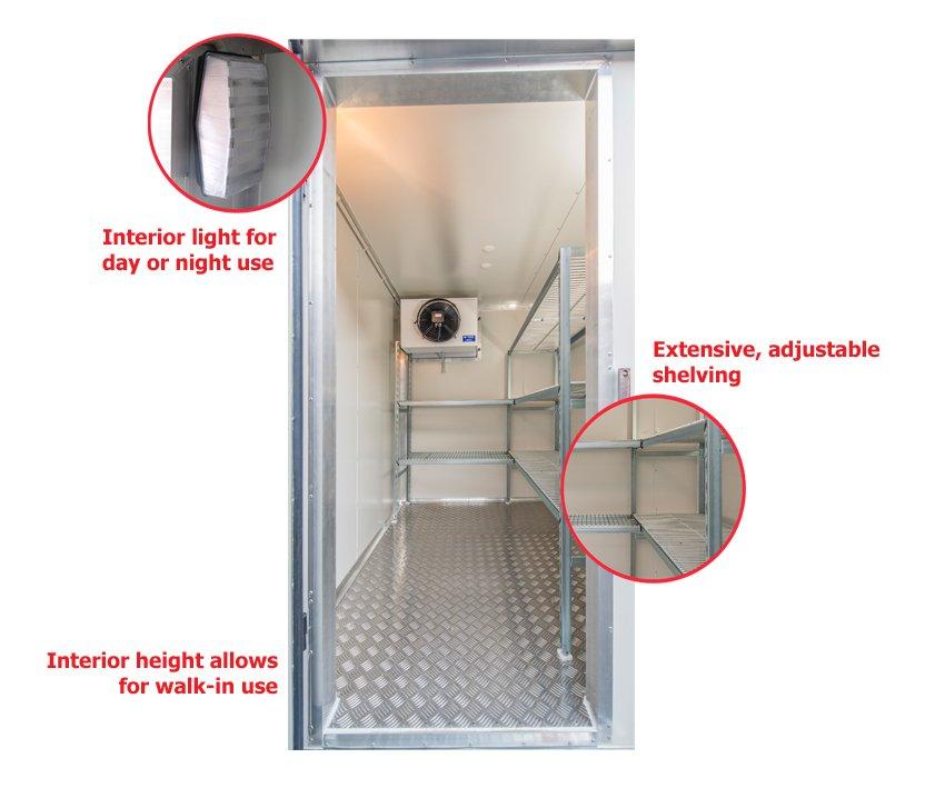Interior-coolroom-features